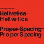 hellvetica | Collater.al 3