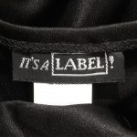 labeltime labels | Collater.al 5