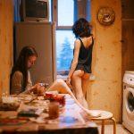 maratneva Marat Safin | Collater.al