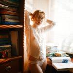 maratneva Marat Safin | Collater.al 4