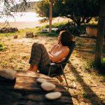 maratneva Marat Safin | Collater.al 9