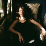 maratneva Marat Safin | Collater.al 9b