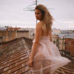 maratneva Marat Safin | Collater.al 9e