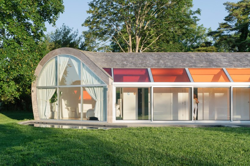 nina edwards anker cocoon cottage nea studio | Collater.al