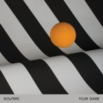 your-game