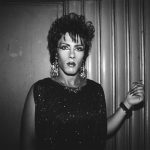 Aries, Havana Club e Joshua Gordon Butterfly | Collater.al 4