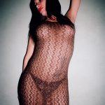 Aries, Havana Club e Joshua Gordon Butterfly | Collater.al 5