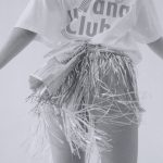 Aries, Havana Club e Joshua Gordon Butterfly | Collater.al 9