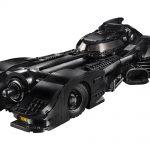 Batmobile | Collater.al 2