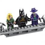 Batmobile | Collater.al 6
