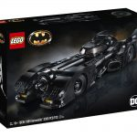 Batmobile | Collater.al 7