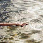 Dead Ringer la fotografia universale di Clayton Cotterell | Collater.al 4