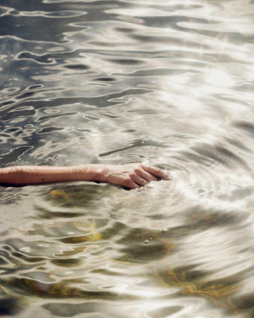 Dead Ringer la fotografia universale di Clayton Cotterell | Collater.al