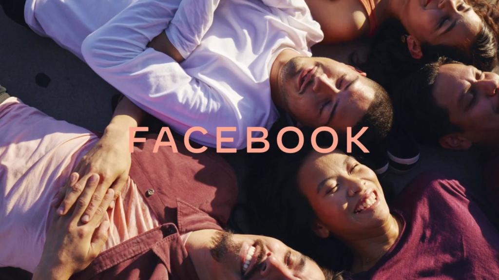 Facebook | Collater.al