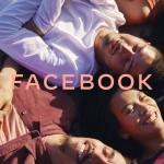Facebook | Collater.al 2
