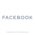 Facebook | Collater.al 6