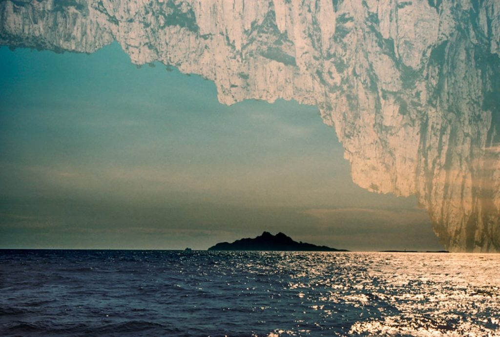 Il calore dell'estate nelle immagini di Emma Louise Swanson | Collater.al