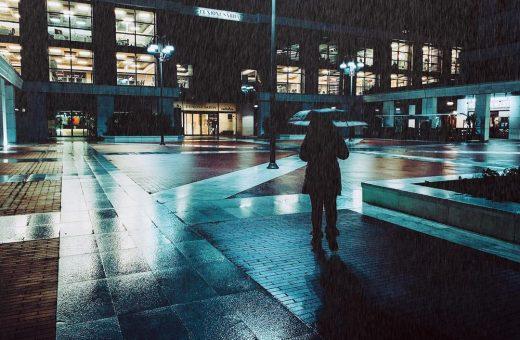 InstHunt – Le 10 migliori foto della settimana su Instagram