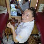 Julie-Poly-racconta-lUcraina-di-oggi-con-un-immaginario-forte-Collater.al-1