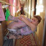 Julie-Poly-racconta-lUcraina-di-oggi-con-un-immaginario-forte-Collater.al-14