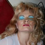 Julie-Poly-racconta-lUcraina-di-oggi-con-un-immaginario-forte-Collater.al-4