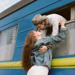Julie-Poly-racconta-lUcraina-di-oggi-con-un-immaginario-forte-Collater.al8_