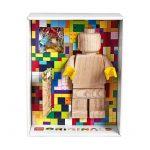LEGO | Collater.al 6