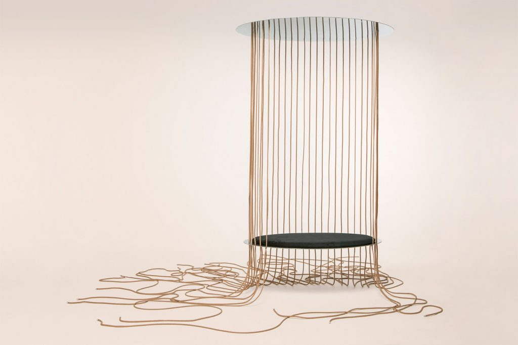 Roots furf design studio | Collater.al