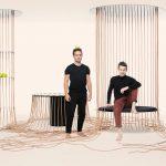 Roots furf design studio | Collater.al 3