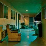 Stranger Than Fiction della fotografa Kate Peters | Collater.al 3