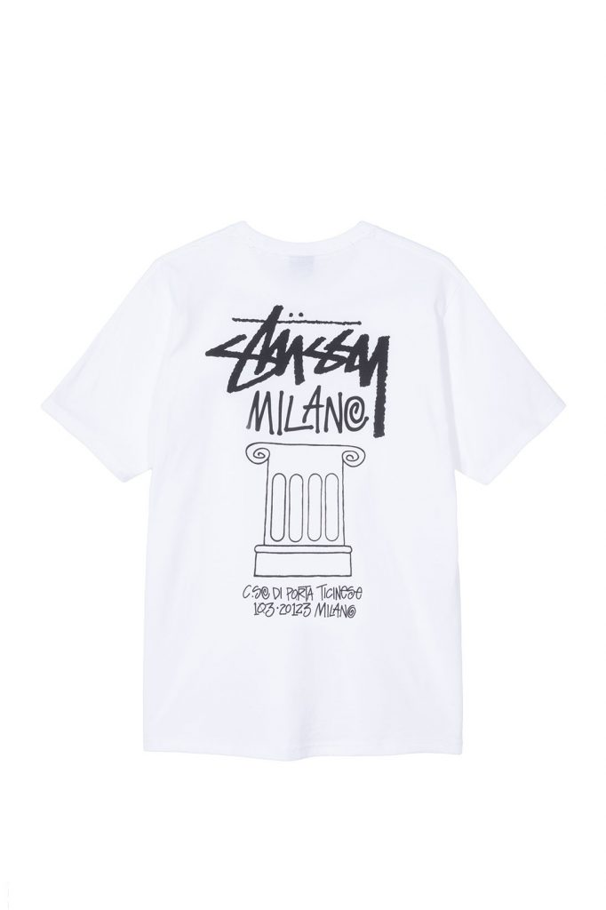 Stussy | Collateral1