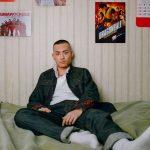 The-All-America-il-libro-fotografico-di-Andrew-Kung-che-illustra-e-racconta-la-complessa-identità-maschile-asiatico-americana-Collater.al-1-1