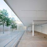 Uffici-Zamora-Collateral9-1