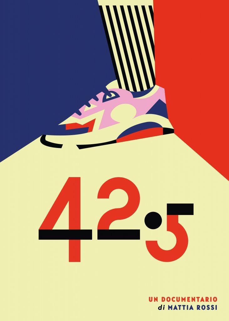 42punto5 Mattia Rossi | Collater.al