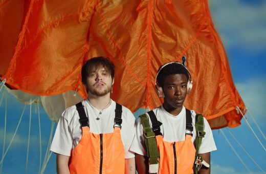 Sugar, il video surreale dei Brockhampton