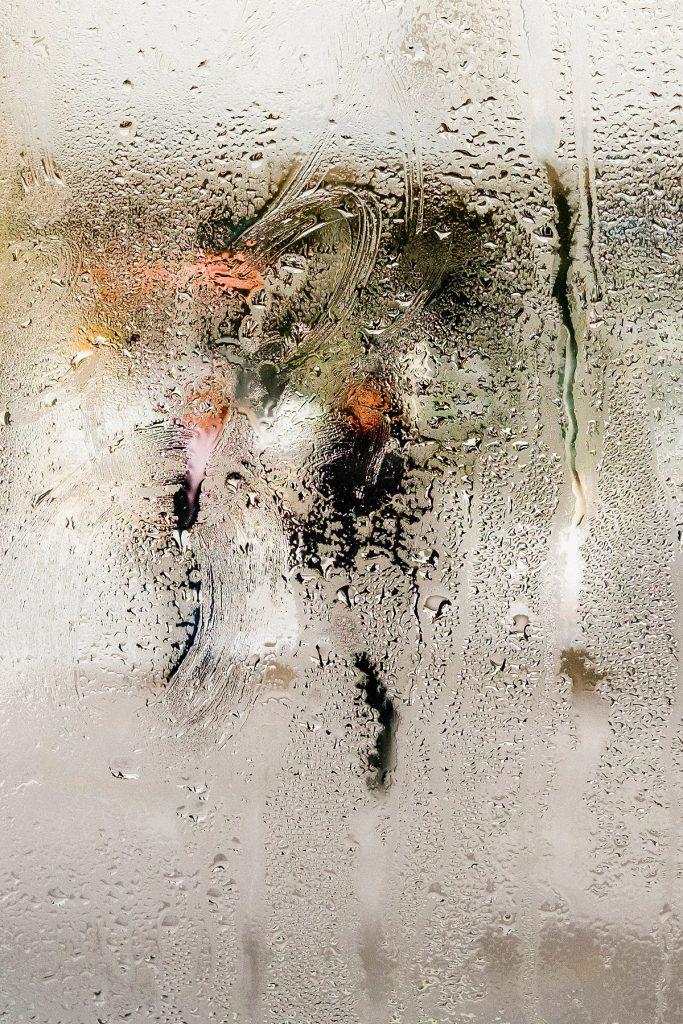 Glass Corner, lo sguardo di Peter Hoffman | Collater.al