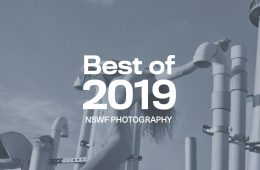 Best of 2019 – NSFW Photography