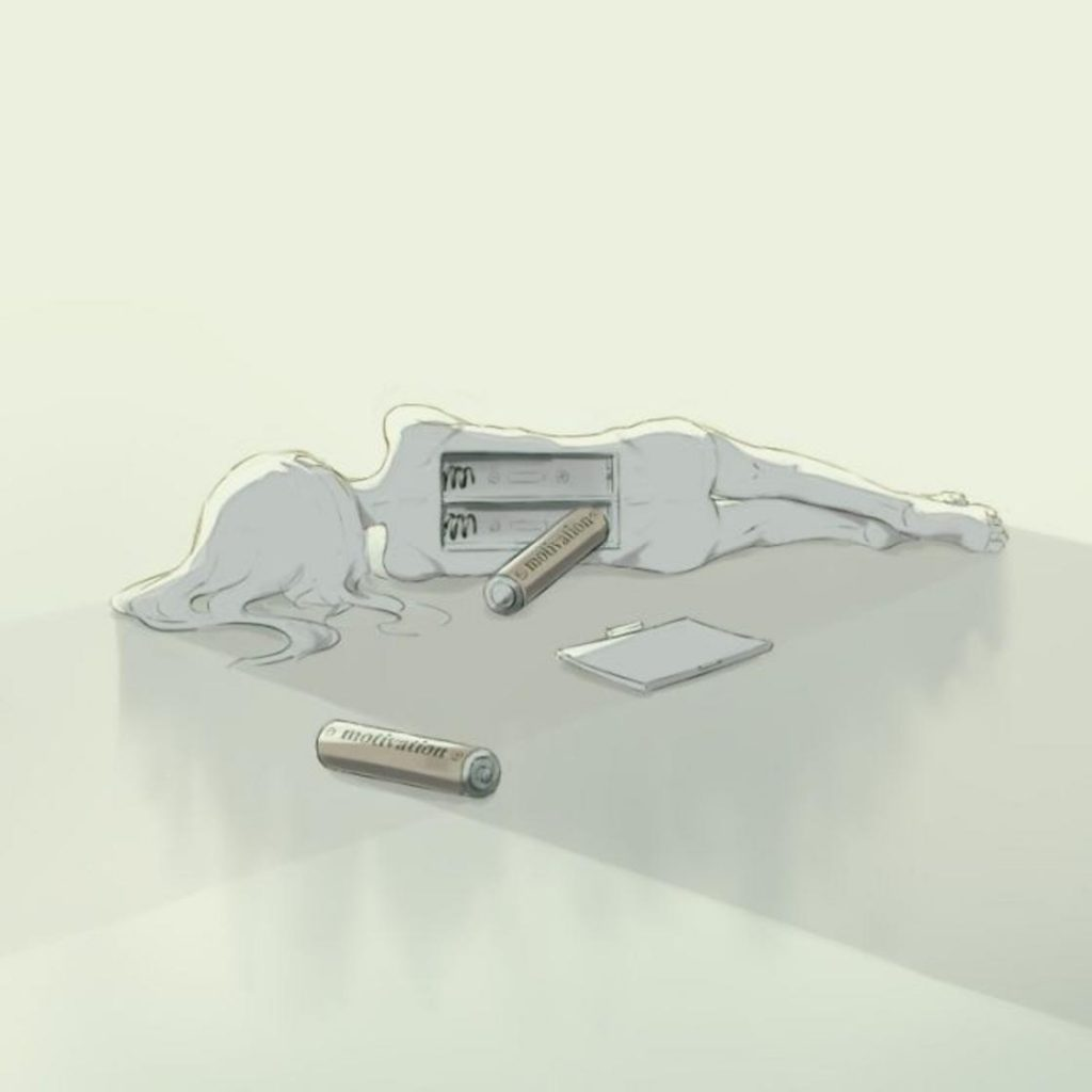 Illustration   Collater.al