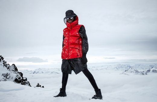 6 MONCLER 1017 ALYX 9SM – Matthew Williams x Moncler