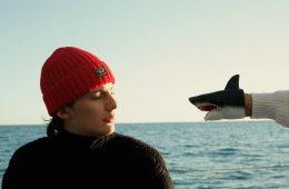 Paul & Shark x One Block Down