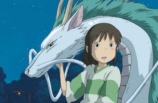 Studio Ghibli, il nuovo film è in fase di produzione