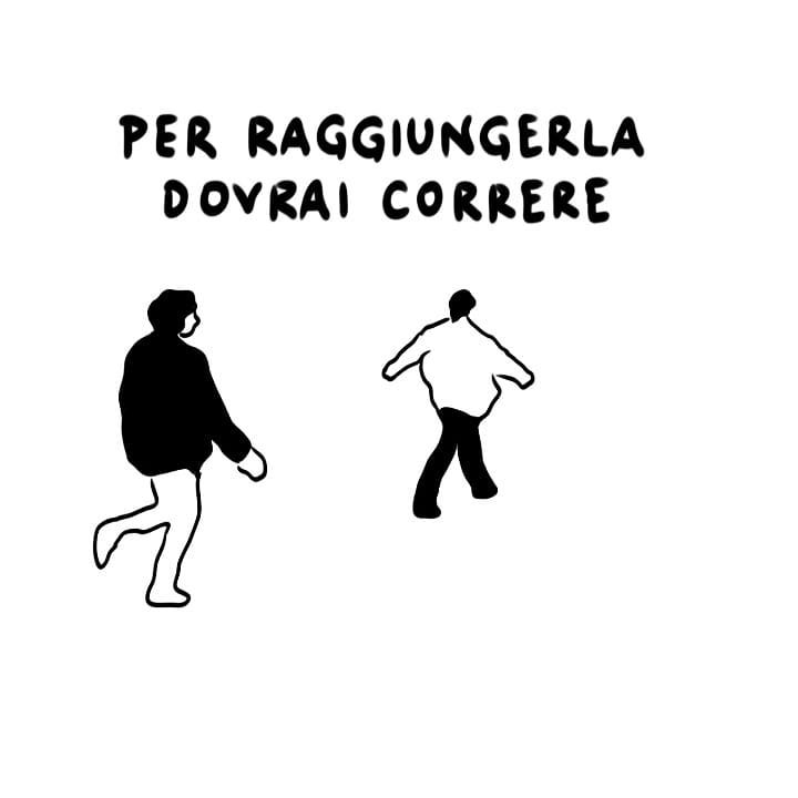 nicola madonia nicomadonia | Collater.al