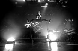 La nostra intervista a The Bloody Beetroots