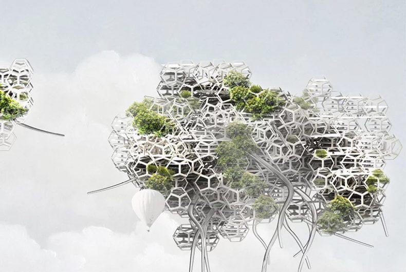 X Cloud, la casa del futuro secondo XTU