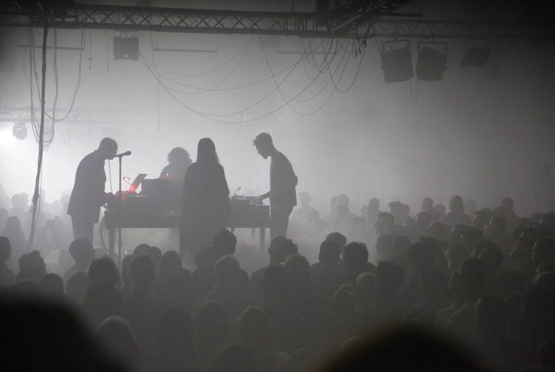 CTM Festival 2020: music beyond borders