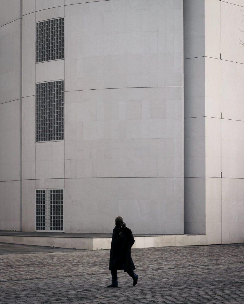 Graeme Haunholter | Collater.al 9q