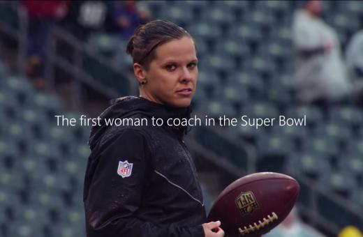 Super Bowl 2020: i migliori spot