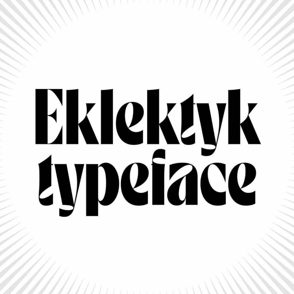 365typefaces | Collater.al
