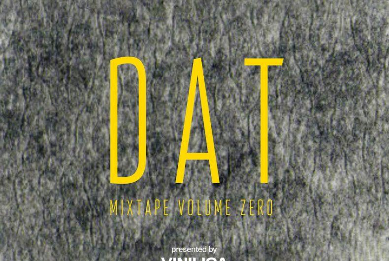 Vinilica vol. 49 – DAT