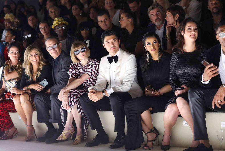 10 documentari da vedere sulla moda